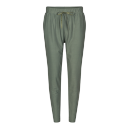 ALMA PANTS DUSTY ARMY